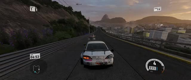 Watch and share Forza Motorsport 7 2018.08.17 - 22.14.16.04.DVR GIFs on Gfycat