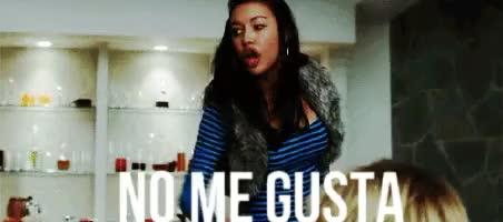 Watch and share Santana GIFs and Bai GIFs on Gfycat