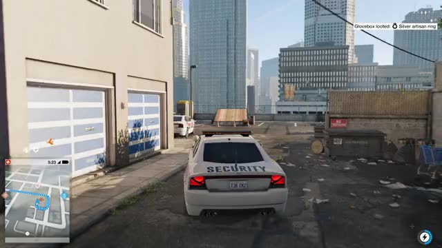 Watch Watch_Dogs 2 verticality. GIF by Lex (@lexcybermac) on Gfycat. Discover more watch_dogs, watch_dogs 2, watchdogs 2 GIFs on Gfycat