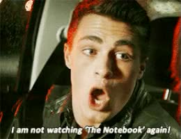 Watch this GIF on Gfycat. Discover more colton haynes GIFs on Gfycat