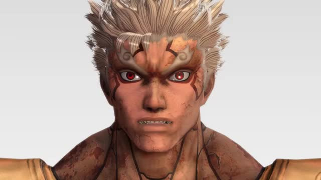 Watch and share Asuraswrath GIFs and Lolagmods GIFs by LGMODS on Gfycat