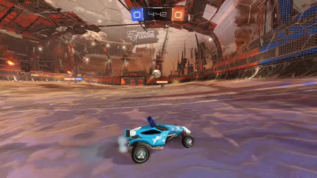 Watch Repositioning GIF on Gfycat. Discover more rocketleague GIFs on Gfycat