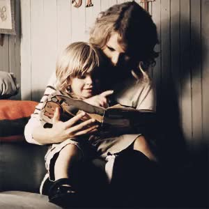 Watch and share Speak Now Era GIFs and Mommy Taylor GIFs on Gfycat