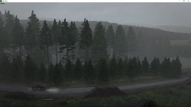 Watch and share Dirtrally GIFs and Wales GIFs by fluxhawk on Gfycat