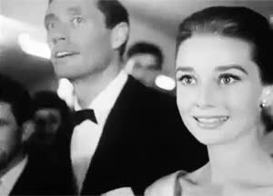 Watch 🇨🇭 — Switzerland GIF on Gfycat. Discover more audrey hepburn GIFs on Gfycat