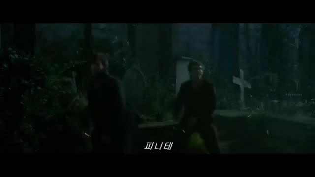 Watch and share Fantastic Beasts The Crimes Of Grindelwald - All Spells GIFs on Gfycat