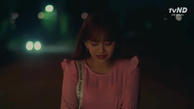 Watch and share Y2mate GIFs by LOOΠΔ's Pika-Chuu on Gfycat