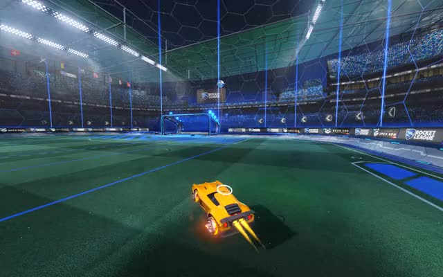 Watch and share So This Happened In A Boomer Mode 1v1 Today... GIFs by gyusziboi on Gfycat
