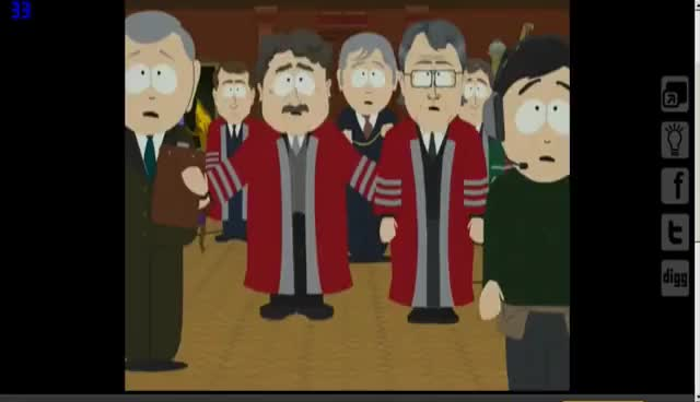 Watch randy marsh takes crap GIF on Gfycat. Discover more randy marsh, southpark GIFs on Gfycat