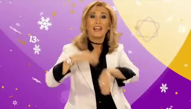Watch nieves on fire GIF on Gfycat. Discover more nieves herrero GIFs on Gfycat