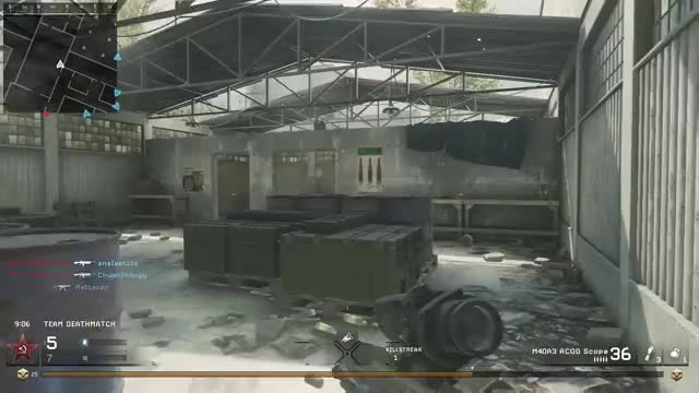Watch Modern Warfare Remastered | Quad Feed GIF on Gfycat. Discover more codmodernwarfare GIFs on Gfycat