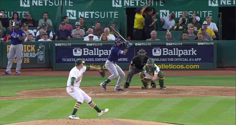 baseball, monsterdongs, Mazara Beltre back to back GIFs