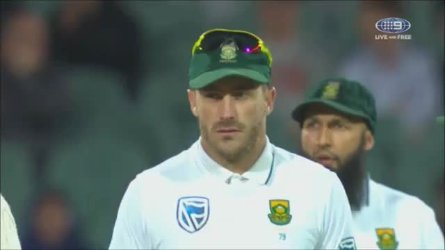 Watch and share Cricket GIFs and Sports GIFs by awoff1 on Gfycat