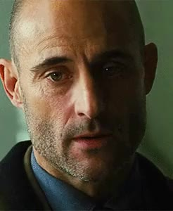 Watch and share Mark Strong GIFs and Dr Nasch GIFs on Gfycat