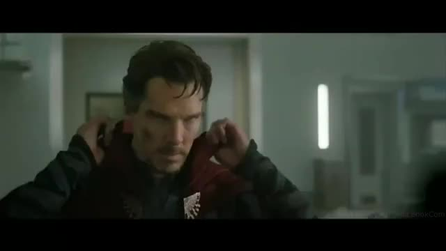 Watch and share Doctor Strange GIFs and Trailer GIFs by seulunga on Gfycat