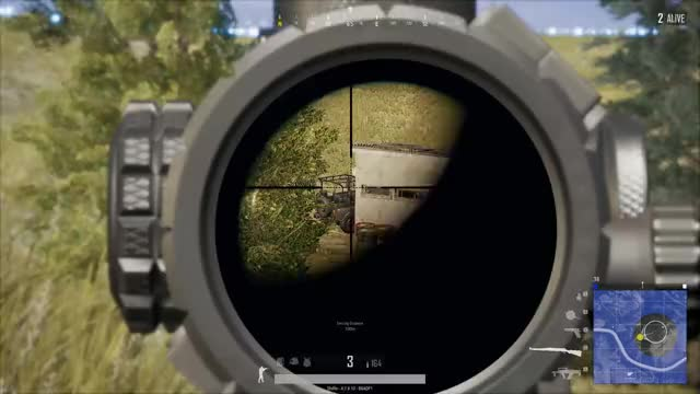 Watch and share Pubg GIFs by shifty_gifs on Gfycat