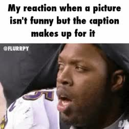 Watch and share Caption GIFs on Gfycat