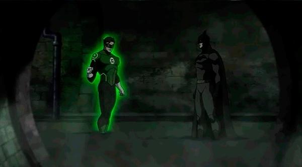 batman, dccomics, Batman GIFs