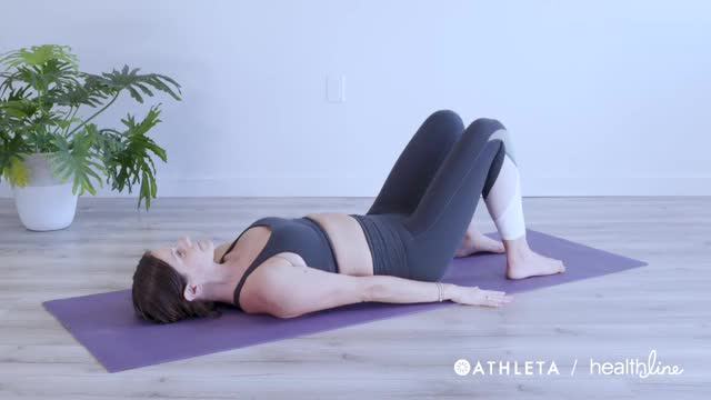 Watch lb yoga 10 thread dk grey GIF on Gfycat. Discover more related GIFs on Gfycat