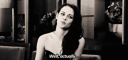 Watch and share Kristen Stewart GIFs and Well GIFs on Gfycat