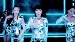 Watch top 5 female rappers ( 1 / 5 )Wonder Girls' Yoobin GIF on Gfycat. Discover more kim yoobin, kim yubin, top5, wonder girls, wondergirls, yoobin, yubin GIFs on Gfycat