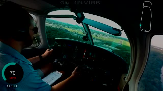 Watch and share Flying GIFs and Planes GIFs by schoff426 on Gfycat