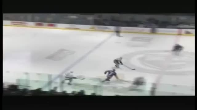 Watch and share Canucks GIFs by winthagame on Gfycat