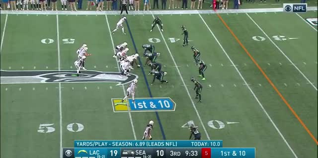 Watch output (19) GIF by @nero466 on Gfycat. Discover more Los Angeles Chargers, football GIFs on Gfycat