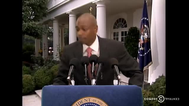 Watch and share Dave Chappelle GIFs and Equanimity GIFs on Gfycat