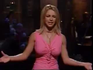 Britney Spears, britney spears, celebs, Britney Spears GIFs