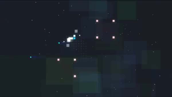 Watch Pixel Galaxy PC GIF on Gfycat. Discover more indiegames GIFs on Gfycat