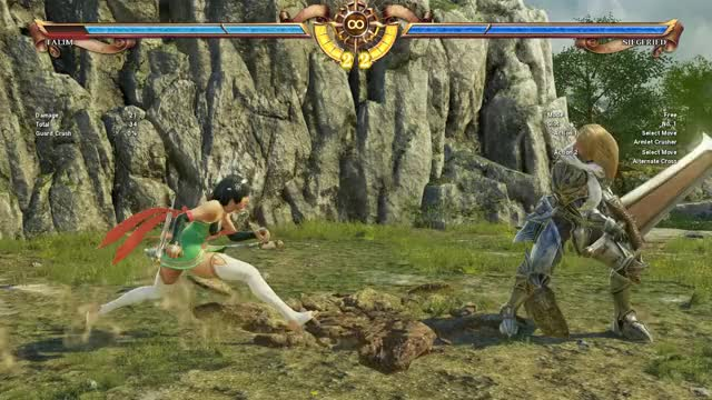 Watch and share Siegfried GIFs and Talim GIFs by Voleno on Gfycat