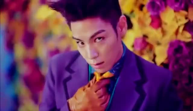 Watch BIGBANG - BAE BAE M/V GIF on Gfycat. Discover more related GIFs on Gfycat