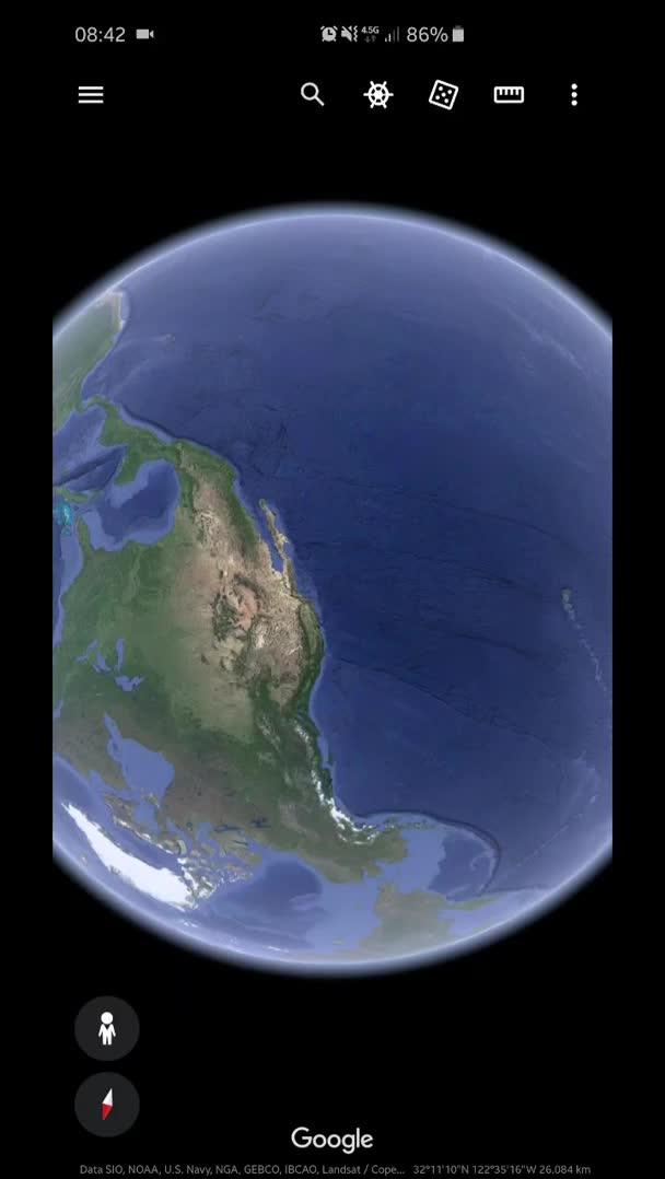maps GIFs