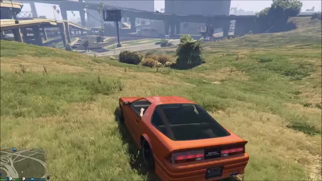 Watch and share Gta5 GIFs and Gtav GIFs by NarWhat on Gfycat