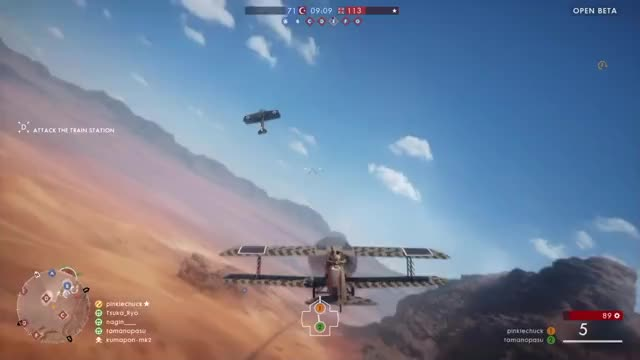 Watch Bf1 GIF on Gfycat. Discover more battlefield, ps4share, sony interactive entertainment GIFs on Gfycat