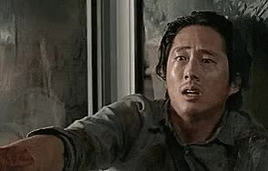 Watch ed GIF on Gfycat. Discover more steven yeun GIFs on Gfycat