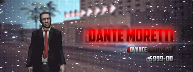 Watch and share Dante GIFs on Gfycat