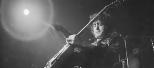 Watch Happy 70th Birthday, Jimmy Page! Dazed And Confused GIF on Gfycat. Discover more 70th, awww, birthday, jimmy page, led zeppelin, my babe GIFs on Gfycat