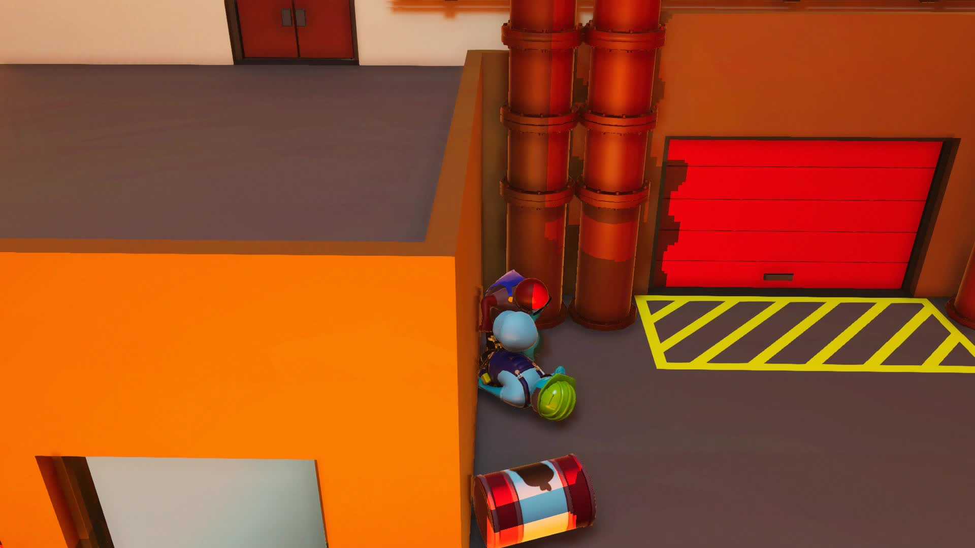 gangbeasts, vlc-record-2018-02-17-20h50m33s-Gang Beasts 02.13.2018 - 01.54.52.05.mp4- GIFs