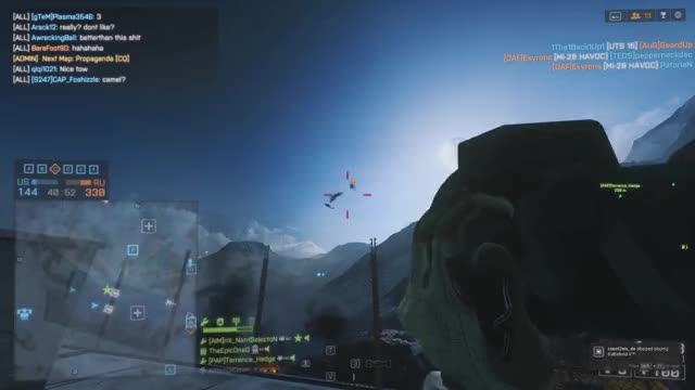 Watch and share Bf 4 GIFs and Sraw GIFs by Ethan Black on Gfycat