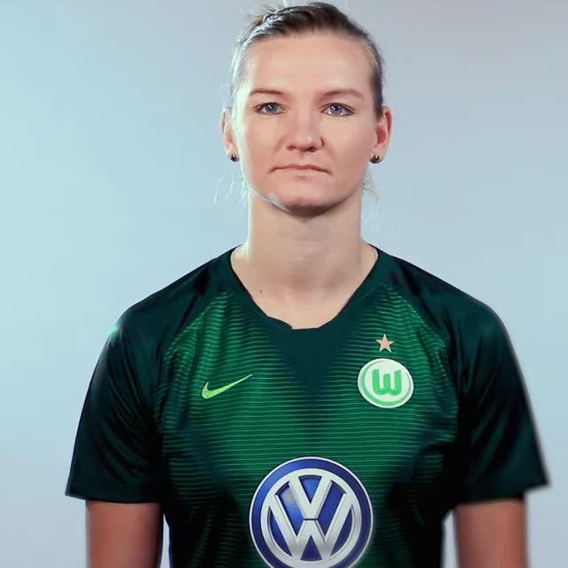 Watch 11 Boring GIF by VfL Wolfsburg (@vflwolfsburg) on Gfycat. Discover more related GIFs on Gfycat
