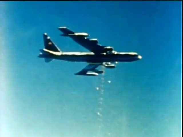 Watch and share Vietnam War GIFs on Gfycat