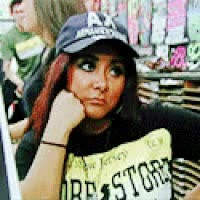 Watch boring GIF on Gfycat. Discover more snooki GIFs on Gfycat