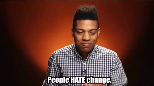 Watch and share William Haynes GIFs and Will Haynes GIFs on Gfycat