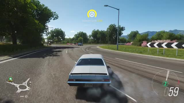 Watch and share Forza Horizon 4 2019.01.23 - 23.02.04.15.DVR GIFs by benzo773 on Gfycat