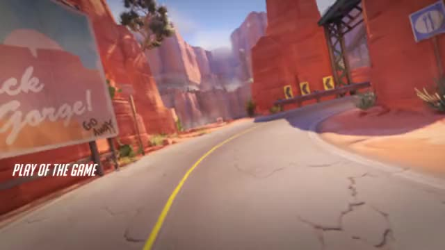 Watch and share Why Is This Potg GIFs by kolvia on Gfycat