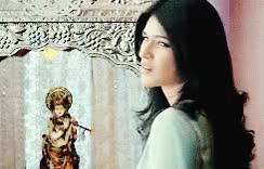 Watch and share Varun Dhawan GIFs and Kriti Sanon GIFs on Gfycat