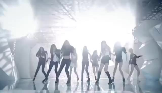 Watch The Boys GIF on Gfycat. Discover more Girls' Generation GIFs on Gfycat
