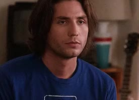 Watch oh potato tomato, potato tomato! GIF on Gfycat. Discover more hindsight, hindsight vh1, in which i can kind of relate to jamie on that one, john patrick amedori, laura ramsey, my gif GIFs on Gfycat